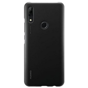 Original Huawei PC Case P Smart Z black