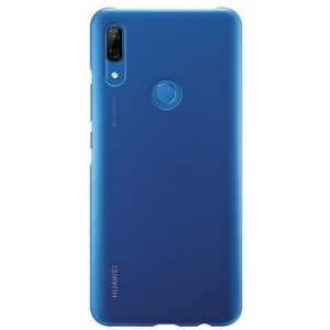 Original Huawei PC Case P Smart Z blue