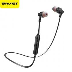 AWEI Bluetooth Stereo Kopfhörer B990BL schwarz