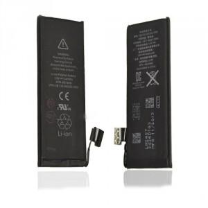 Original Apple Akku iPhone 5 APN: 616-0610 1440 mAh
