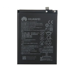 Original Huawei Akku HB396286ECW Honor 10 Lite / P Smart 2019 3400mAh