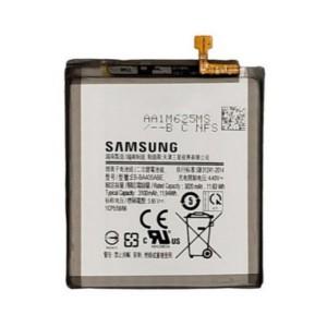 Original Samsung Akku EB-BA405ABE Galaxy A40 A405 3100mAh SM-A405F