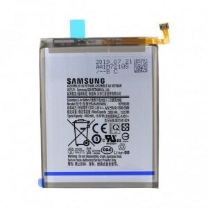 Original Samsung Akku EB-BA505ABE Galaxy A50 A505 4000mAh SM-A505F