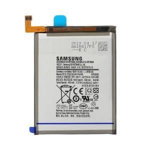 Original Samsung Akku EB-BA705ABE Galaxy A70 A705 4500mAh SM-A705F
