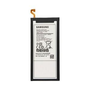 Original Samsung Akku EB-BA900ABE Galaxy A9 2016 4000mAh A900