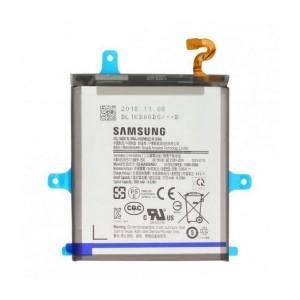 Original Samsung Akku EB-BA920ABE A9 2017 3800mAh