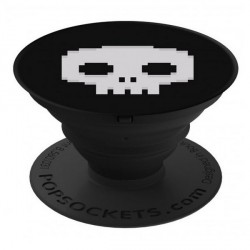 PopSockets Game Over 800298 Stand / Grip / Halter