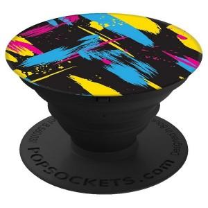 PopSockets Maude 800295 Stand / Grip / Halter