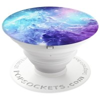 PopSockets Monkeyhead Galaxy 101747 Stand / Grip / Halter