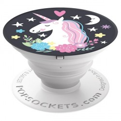 PopSockets Unicorn Dreams 800025 Stand / Grip / Halter
