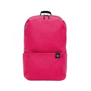 Xiaomi Mi Casual Rucksack pink wasserdicht