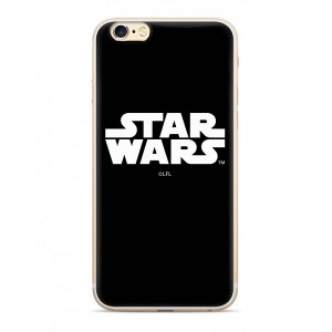 Original Star Wars™ Hülle SWPCSW132 001 iPhone 11 Pro Max