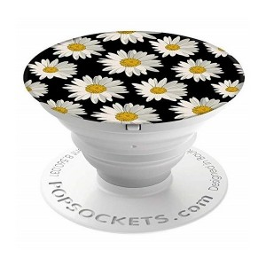 Popsockets Daisies 800010 Stand / Grip / Halter
