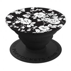 PopSockets Monochrome Rose 800159 Stand / Grip / Halter