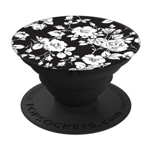 PopSockets Monochrome Rose 800159 Stand / Grip / Halter