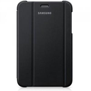 """Original Samsung EF-BT330BB Tab4 Tasche Millet 8"""" schwaz"""