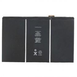 Original Apple Akku IPAD 3 / 4 APN 616-0593 11560 mAh