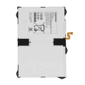 Original Samsung Akku EB-BT825ABE Tab S3 6000mAh