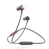 AKG Y100 Stereo Bluetooth Kopfhörer pink