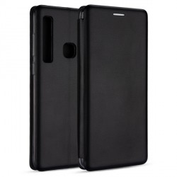 Magnetic Handytasche Nokia 6.2 schwarz
