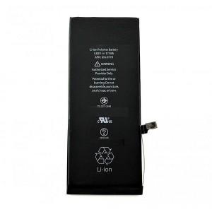 Original Apple Akku iPhone 6 Plus APN 616-0770 2915 mAh