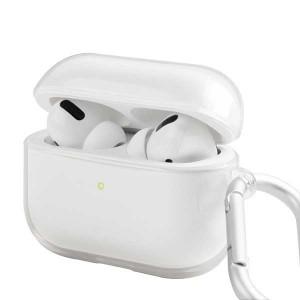 UNIQ Glase Protecive Hülle für Apple AirPods Pro