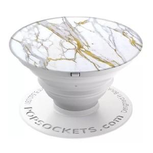 Popsockets Calacatta Gold 800229 Stand / Grip / Halter