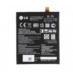 Original LG Akku BL-T8 G Flex D955 3500mAh