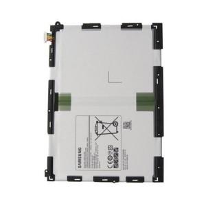 Original Samsung Akku EB-BT550ABE Tab A 9.7 6000mah