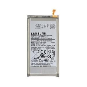 Original Samsung Akku EB-BG973ABU Galaxy G973 S10