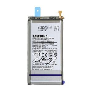 Original Samsung Akku EB-BG975ABU Galaxy G975 S10 Plus