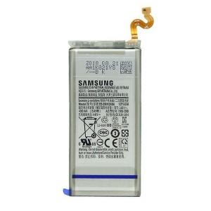 Original Samsung Akku EB-BN965ABU Galaxy Note 9