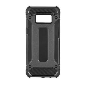Armor Neo extreme Hülle Samsung S20+ Plus schwarz