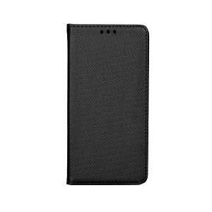Smart Magnet Tasche Samsung Galaxy S20 schwarz