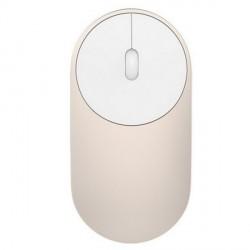 Xiaomi Mi Bluetooth Mouse Gold 2.4G