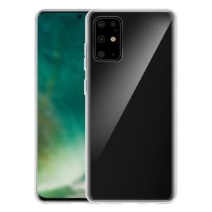 Spigen Crystal Flex Hülle Samsung Galaxy S20 Ultra