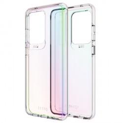 Gear4 D3O Crystal Palace Samsung Galaxy S20 Ultra Transparent