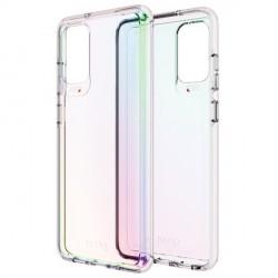 Gear4 D3O Crystal Palace Samsung Galaxy S20+ Plus Transparent