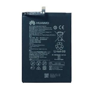 Original Huawei Akku HB3973A5ECW Mate 20x EVL-L29 5000mAh