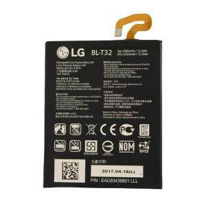 Original LG Akku BL-T32 LG G6 H870 3300mAh