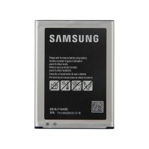 Original Samsung Akku EB-BJ110ABE J1 ACE 1800mAh