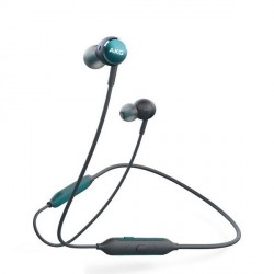 AKG Stereo Bluetooth Kopfhörer Y100 Grün