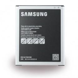 Original Samsung Akku EB-BJ700CBE Galaxy J7 J700 3000mAh