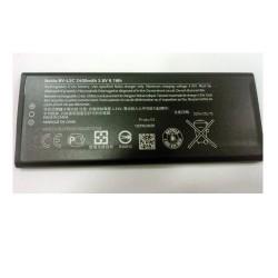 Original Nokia Akku BV-L5C Lumia 640 LTE 2400mAh