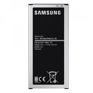 Original Samsung Akku EB-BJ510CBE Galaxy J5 2016 3300mAh SM-J5108
