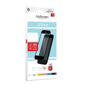 MyScreen HybridGLASS Huawei P40