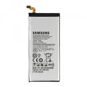 Original Samsung Akku EB-BA500ABE A5 A500F 2300mAh