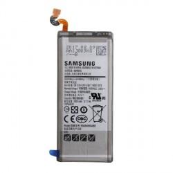 Original Samsung Akku EB-BN950ABE Galaxy Note 8 3300mAh