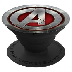 Popsockets Avengers 100156 Stand / Grip / Halter