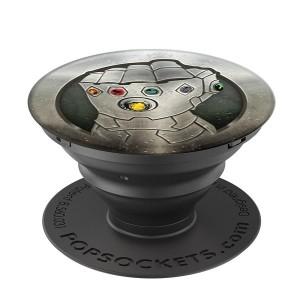Popsockets Infinity Gauntlet 100157 Stand / Grip / Halter